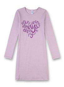 M San Wild Dreams Sleepshirt