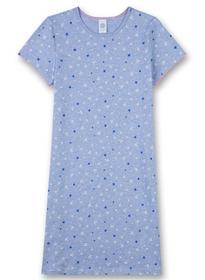 Sleepshirt short