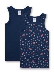 DP Shirt,334350 334351