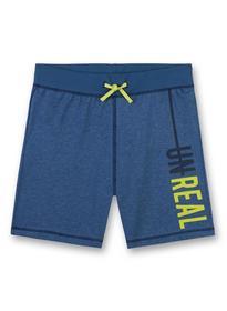 Pants short