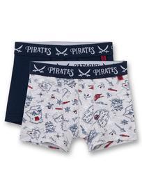 DP Shorts,334330 334331