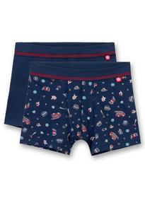 DP Shorts,334347 334348