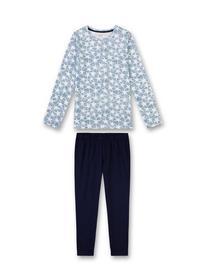 Pyjama long