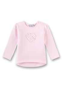 Sweatshirt - 3609/magnolie