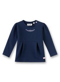 Sweatshirt - 5993/deep blue