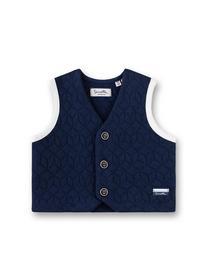 Vest - 5993/deep blue