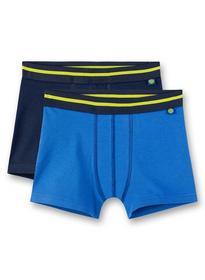 DP Shorts 334456 334457