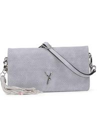 Clutches No.1 Romy