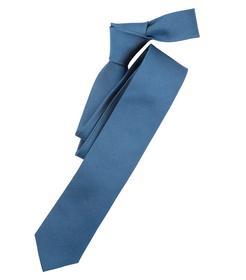 Venti Krawatte uni