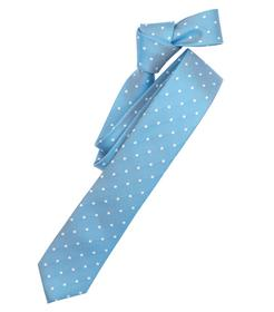 Venti Krawatte gemustert