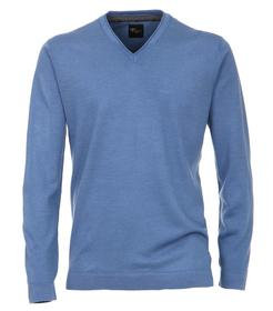 Venti Pullover Extralang