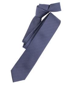 Krawatte Venti, 101 blau