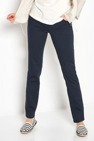 Perfect Shape Slim - 059/dark blue