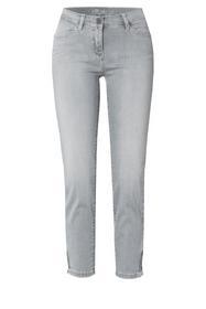 Perfect Shape Zip 7/ - 842/grey used