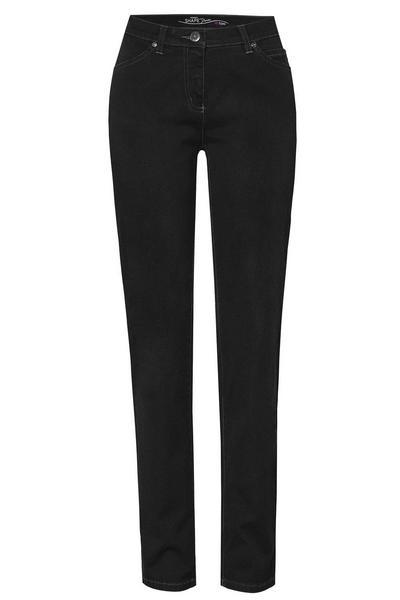Perfect Shape Slim - 089/black