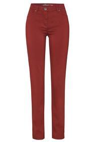 Perfect Shape Slim - 471/rusty red