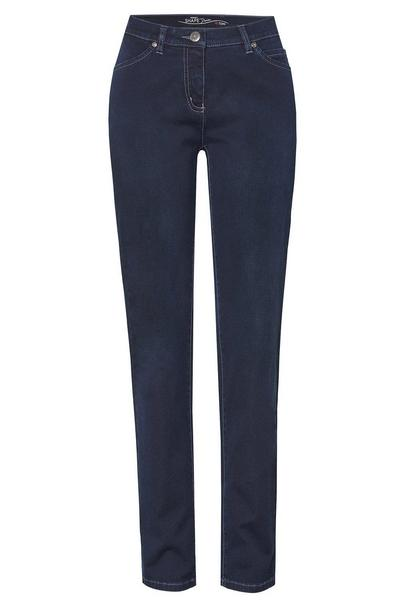 Perfect Shape Slim - 058/dark blue