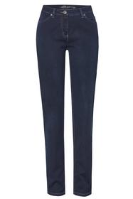Perfect Shape Slim - 058/dark blue
