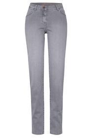 Perfect Shape Slim - 862/grey used