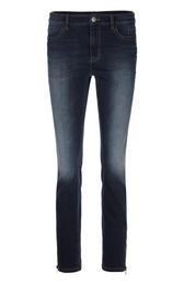 Jeans, vintage indigo