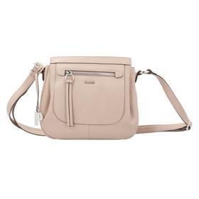 Damentaschen Leder