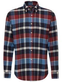 Heavy Flannel, B.D., 1/1