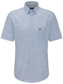 New Barreé Shirt, B.D., 1/2
