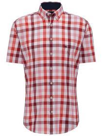 Sport Combi Shirt, B.D., 1/2