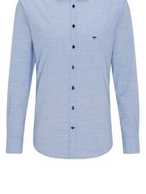 Premium Casual Shirt, B.D., 1/1