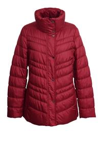 "Jacke mit thermofleece Füllung ""Weather Protection"""