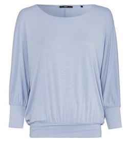 T-Shirt Nele