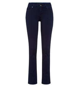 Jeans im Slim-fit
