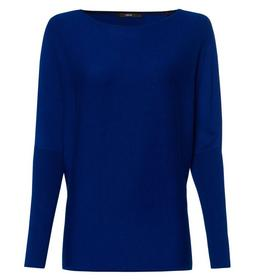 Pullover Batwing 12gge
