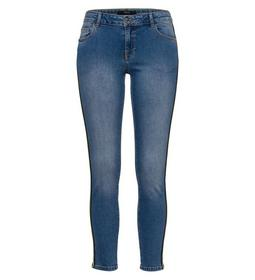 Skinny Fit Jeans 28 Inch