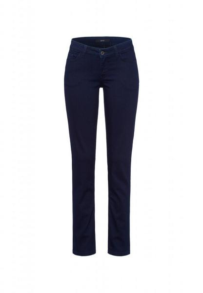 Jeans Slim Fit 32 Inch