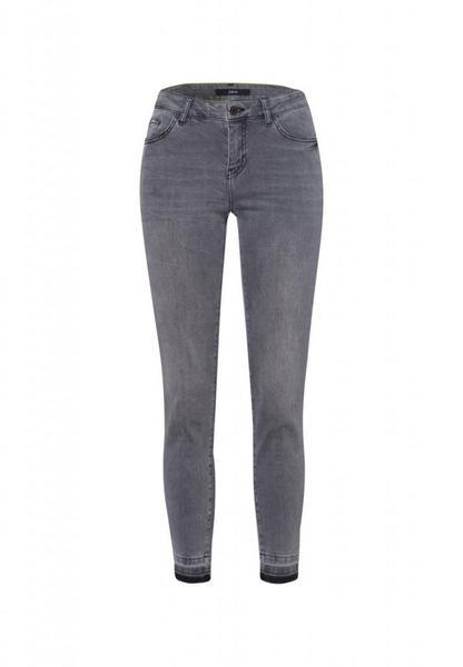 Jeans Padua Skinny Fit 28 Inch