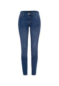Jeans Padua Skinny Fit 30 Inch