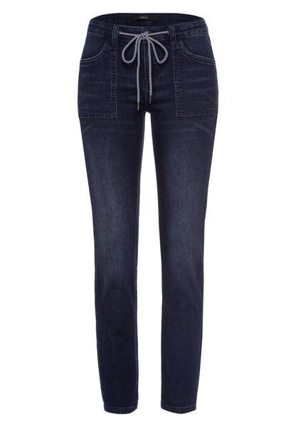 Jeans Seattle Slim-Fit 30 Inch
