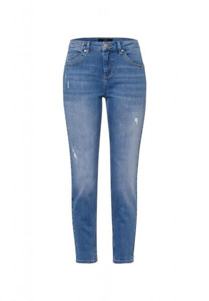 Jeans Relaxed Fit 28 Inch