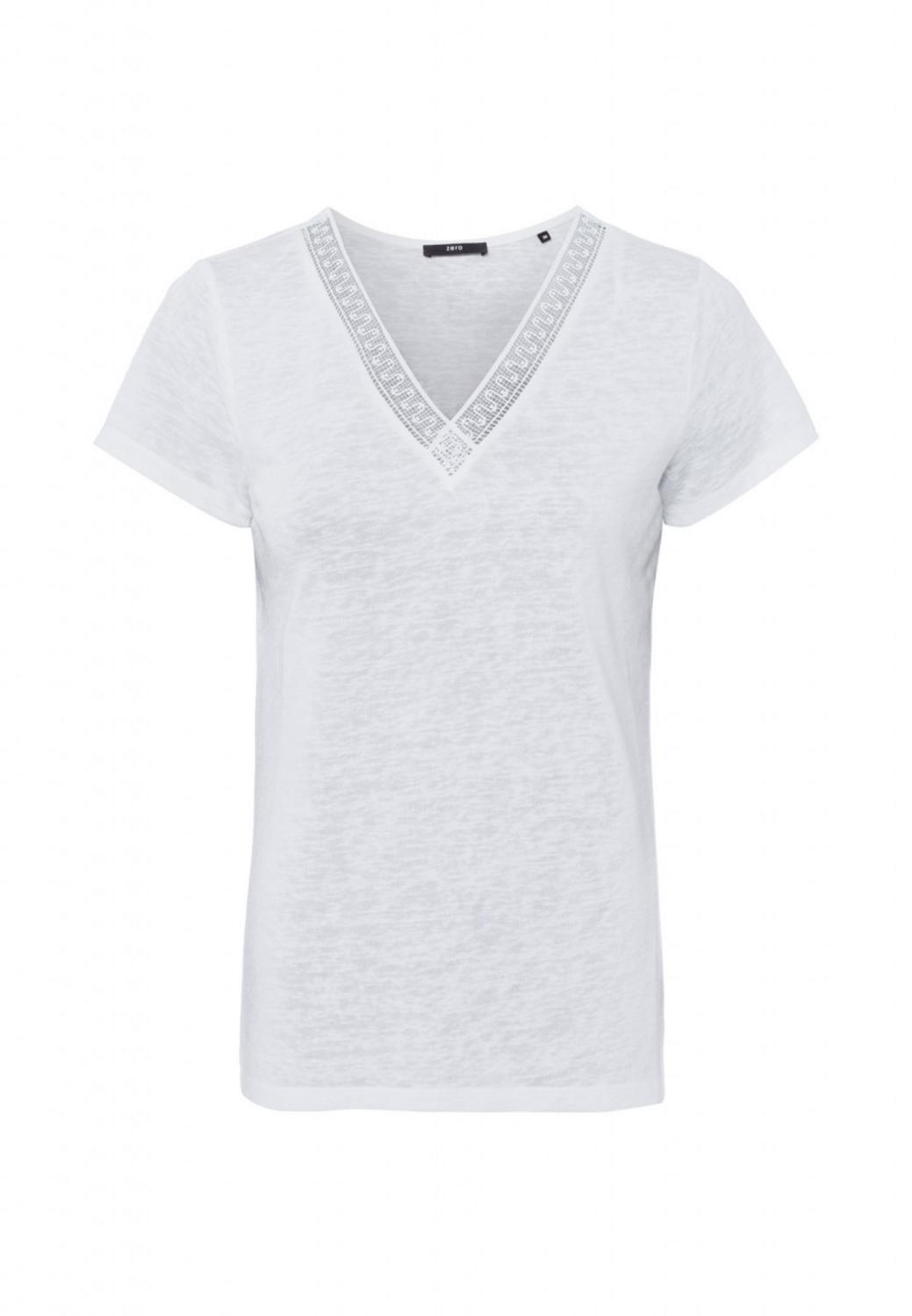 T-Shirt/ Top