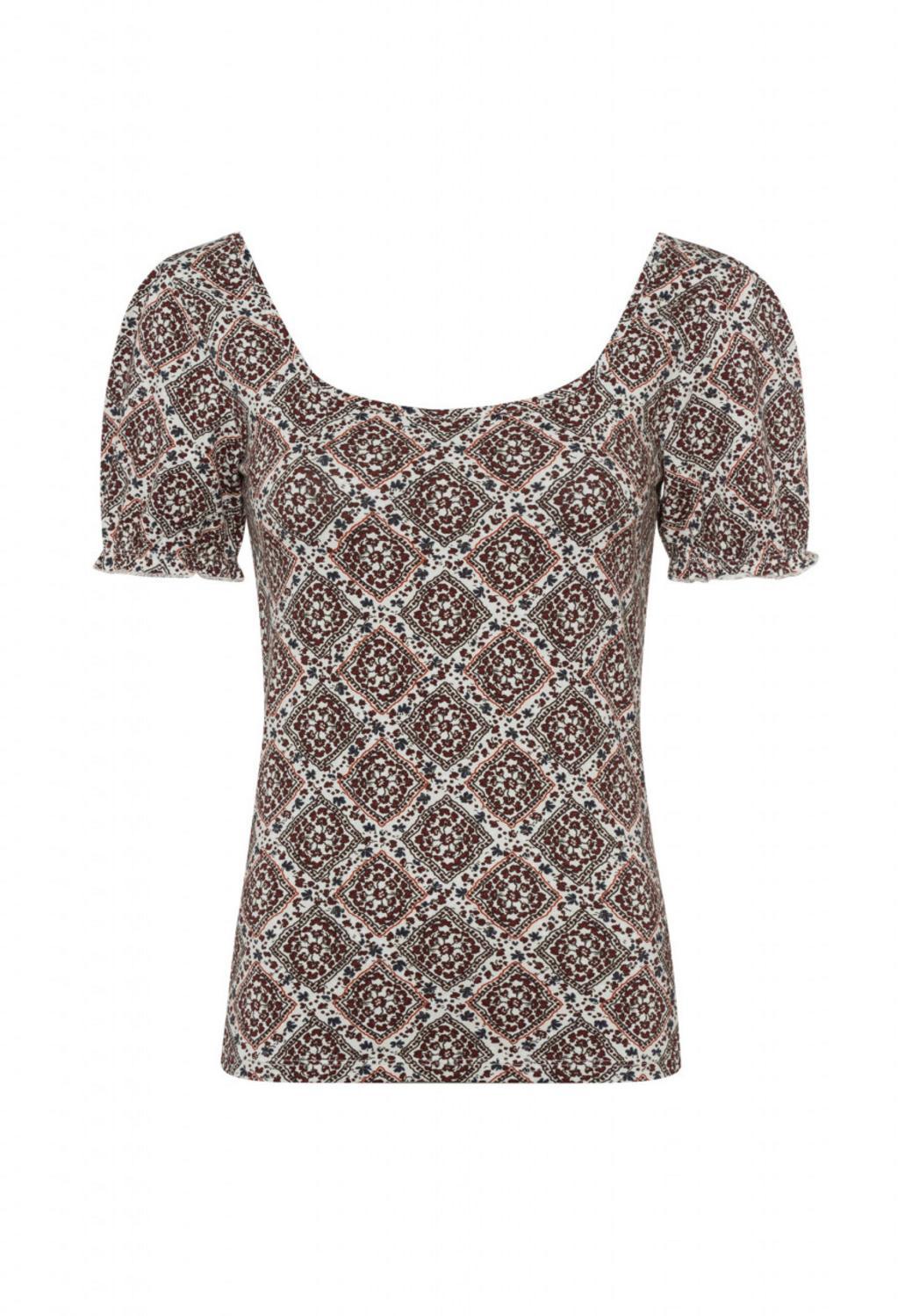 zero T-Shirt/ Top