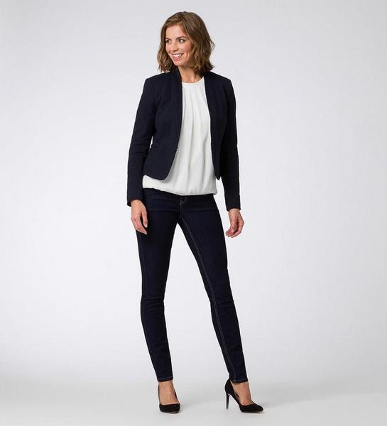 Jeans Skinny fit 32 Inch