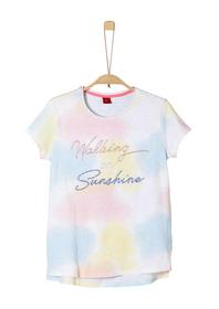 Md.-T-Shirt
