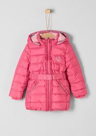 MANTEL - 4543/pink