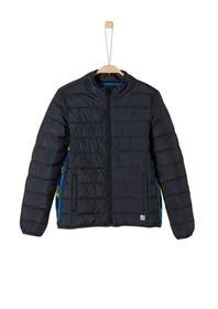 BOYS STEPPJACKE