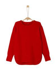 Pullover langarm