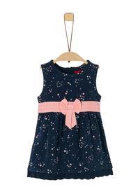 Kleid kurz - 59A1/dark blue