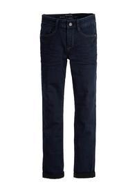 Hose lang - 58Z8/dark blue