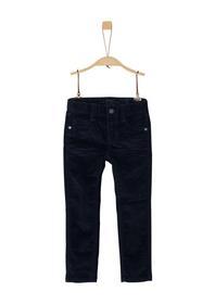 HOSE - 5952/dark blue