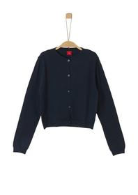 Jacke langarm - 5952/geishas ni